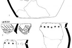 Рис.-13.-Раскоп-2-«Алгай».-Керамика