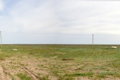 Раскопки поселений эпохи бронзы. Фото 1.