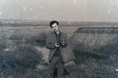 Баринов-Дмитрий.-Усть-Курдюм.-1988