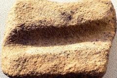 Каменный-выпрямитель-древков-стрел