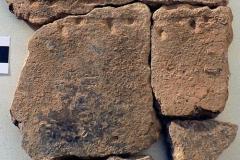 Керамика-из-раскопок