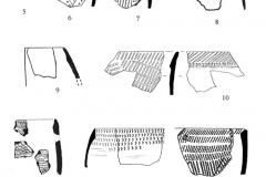 Рис.-11.-Керамика-с-наплывами-на-внутренней-стороне-венчиков