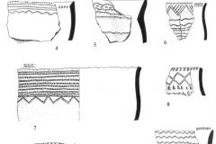 Рис.-14.-Сравнение-совпадений-мотивов-и-композиций-с-формой-сосудов