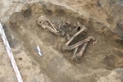 Погребение-эпохи-бронзы