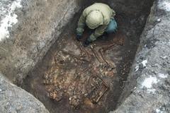 Парное-погребение-ямной-культуры-раннего-бронзового-века