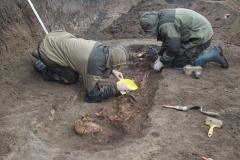 Погребение-раннего-железного-века