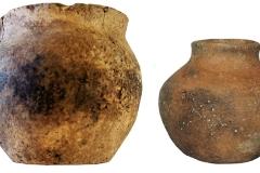 Погребальная-посуда-эпохи-бронзы