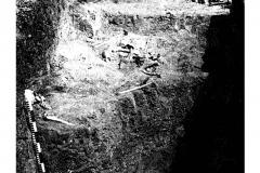 Рис.-4.-Траншея-с-погребениями-Задоно-Авиловского-могильника.-Вид-с-юга