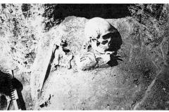 Рис.-7.-Задоно-Авиловский-могильник-Погребение-4.-Вид-с-востока
