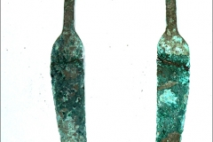 Бузинка-II.-2019.-Медный-нож-эпохи-бронзового-века