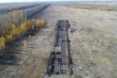 2.-Общий-вид-раскопа-станции-Побочная