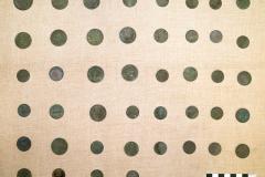 4.-Клад-из-44-монет-1874-1916-гг.-найденный-при-раскопках