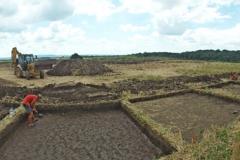 Панорама-места-раскопок-поселения