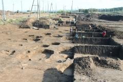Раскопанная-часть-поселения