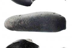 Топор-мотыга