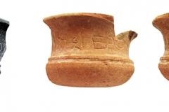 Античные-посвятительные-кубки-3-в.-до-н.э.