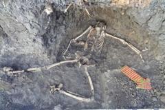 Погребение-№-4-в-культурном-слое