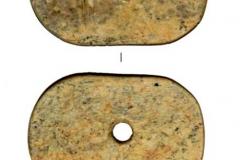 Костяная-пряжка-эпохи-бронзы