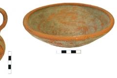 Посуда-из-погребальных-и-хозяйственных-комплексов