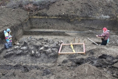 Фундамент-античной-постройки