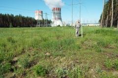 Шурфовка-в-зоне-Нововоронежской-АЭС