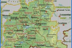 Приволжский-федеральный-округ