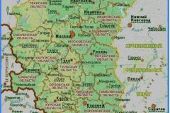 Центральный-федеральный-округ