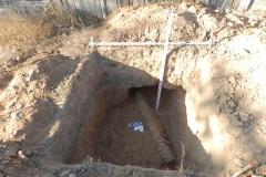 Средневековое-погребение-заложенное-кирпичом