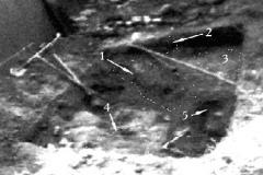 Рис.13