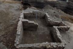 2.-Остатки-каменного-строения