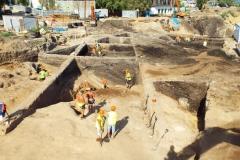 3.-Процесс-работ-на-Хлебной-площади-Самары