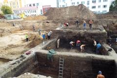 5.-Чем-глубже-раскоп-тем-древнее-находки