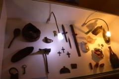 Выставка-находок-с-раскопок-на-Хлебной-площади