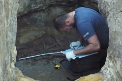 Фиксация-погребения-катакомбной-культуры