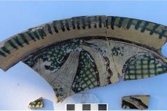 Фрагмент-керамической-чаши