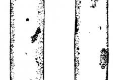 Рис. 5. Пестообразный стержневидный жезл из погребения 5 кургана 3 курганной группы Рябичев (по: Кореневский С.Н. и др., 2008, рис. 3, 8)